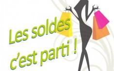 soldes2010