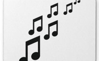 la_musique_note_licone_tapis_de_souris-r79d5864ce4a14bf4992a8f82e87d7daa_x74vi_8byvr_512